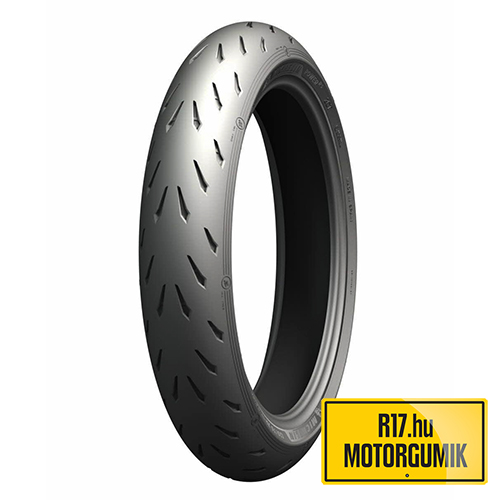 120/60R17 MICHELIN POWER RS FRONT 55W TL MOTORGUMI